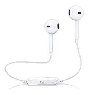 Audifonos Inalámbrico Sony Arifsons Mano Libre Bluetooth