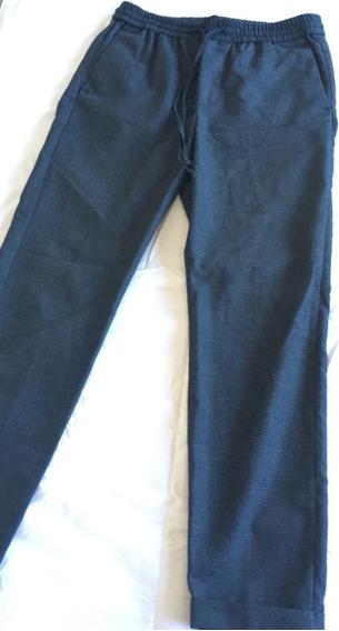 Pantalon De Vestir Hombre Levis Mercadolibre Com Ar