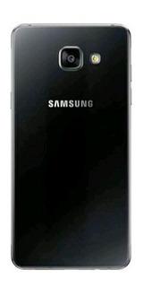 Celular Samsung Galaxy A5 2016 16gb