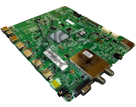 Placa Principal Tv Samsung Un32d5000 Un40d5000 Un46d5000 Un32d5000pg Un40d5000pg Un46d5000pg Modelo Bn41-01747a