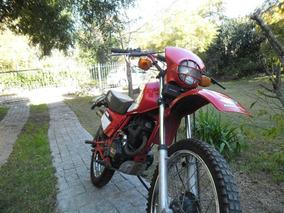 Honda 1993
