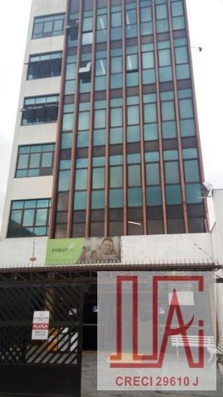Prédio Para Locação Em Osasco, Centro - Loc00245_1-874732