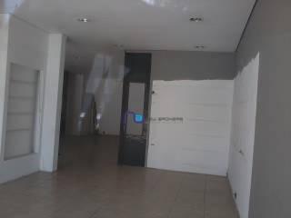 Salão  Comercial Para Locação, Vila Formosa, São Paulo. - Sl0056