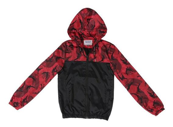 Hombre Chile Poleras Mercado Abrigo Libre Zara En htrdCsQ