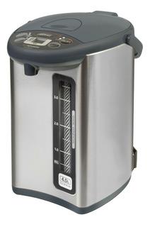 Zojirushi Cd-whc40xh Micom - Caldera Y Calentador De Agua (1