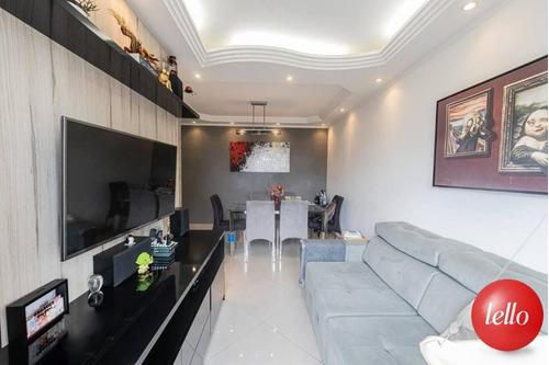 Apartamento - Ref: 224042