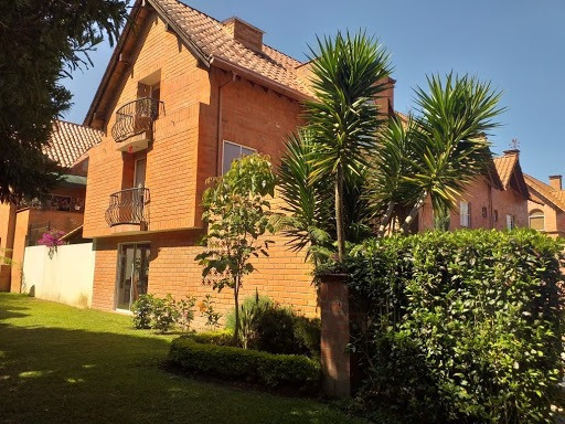 Casas En Venta Rionegro 622-12582