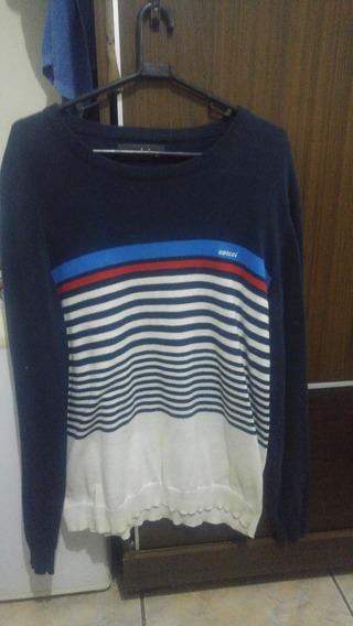 Suéter (sweter) Tricot - Colcci
