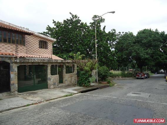 Casas En Venta Penelopebienes 183549 28/8