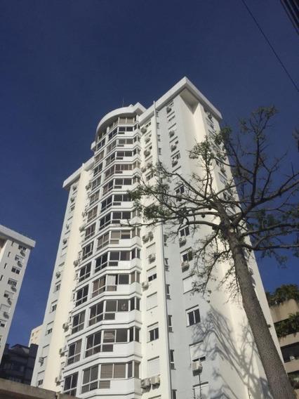 Apartamento Em São João Com 3 Dormitórios - Fe6346