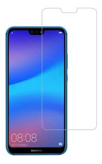 Vidrio Templado Huawei Mate 9 9 Lite 10 Lite P9 P10 P10 Plus