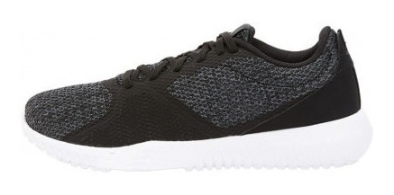 Zapatillas Reebok Flexagon Force Newsport