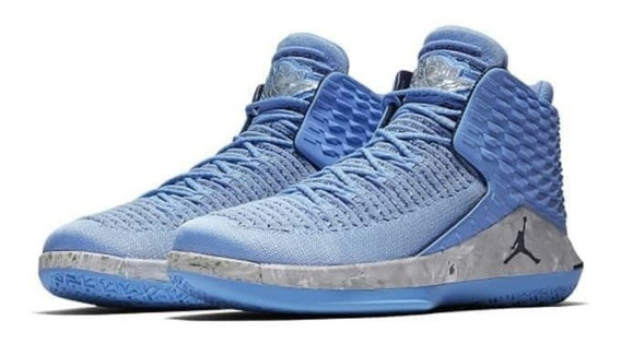 Zapatillas Basket Air Jordan 32 N°46