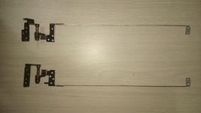 Dobradiças 41r-c43ah1-4301 (par)