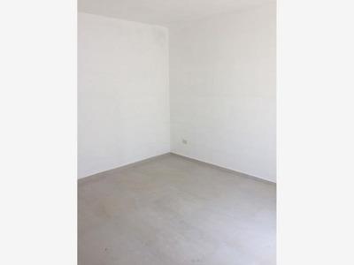 Casa Sola En Renta Fracc. Las Candelarias