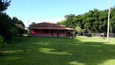 Fazenda Zona Da Mata , Troca Por Sítio Perto De Bh , 28 Hectares - 4981