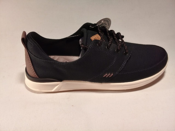 Zapatillas Reef Rover Low