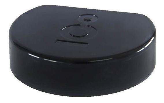 Control Universal Inteligente Negro Smart Control Blastbot