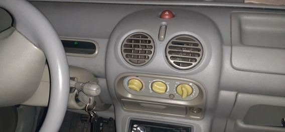 Renault Twingo Vendo Twingo