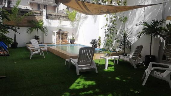 Amplia Y Hermosa Casa, Playa Del Carmen Excelente Ubicación