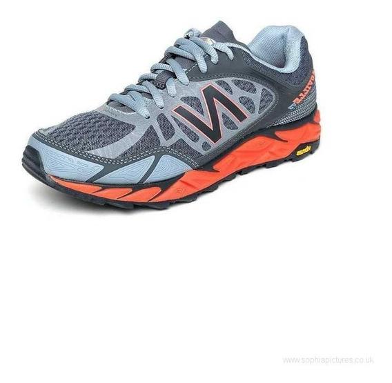Zapatillas New Balance Wtleadg3 / Mujer / Running