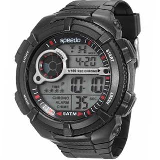 Relógio Speedo Masculino Original Garantia Barato Com Nota