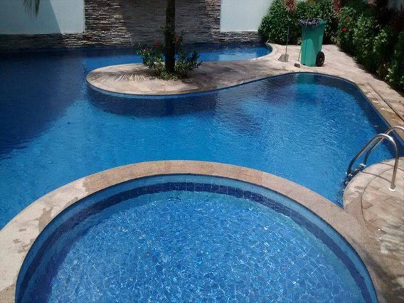 Casa - Venda - Forte - Praia Grande - Pr833