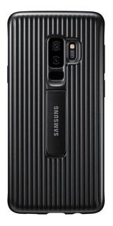 Funda Samsung S9 Plus Protective Standing Cover Original Kic