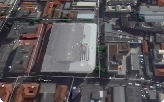 Conjunto Comercial São Caetano Do Sul - 7890agosto2020