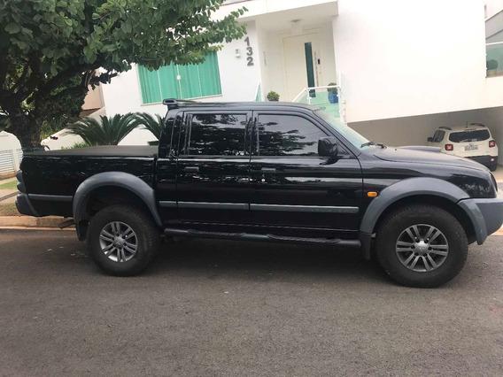 L200 Outdoor Diesel
