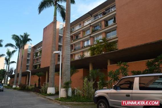 Apartamentos En Venta Mls #19-13758 Geisha Cambra