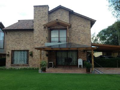 Ven-permuto Casa En San Jose De Bavaria