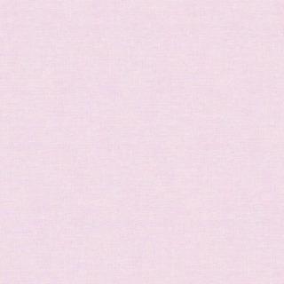 Papel De Parede Coleção Renascer Liso Rosa 6258