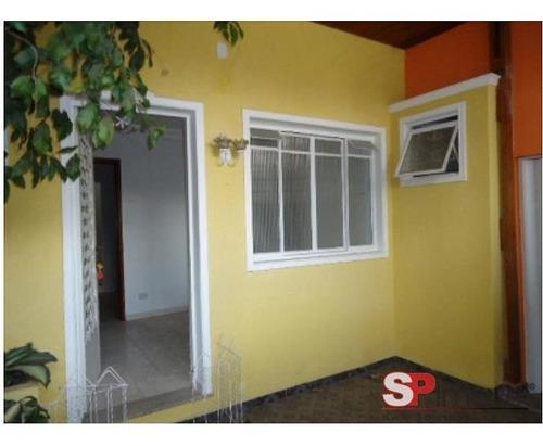 Imagem 1 de 19 de Prédio Comercial Para Venda Com 260 M² | Água Fria| São Paulo Sp - Pec433601v