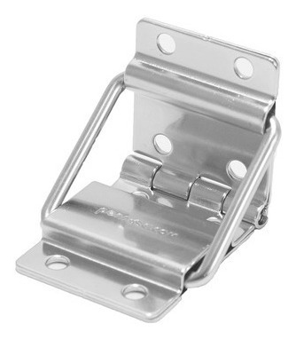 29 mm x 25 mm mariposa mini caj/ón bisagra de puerta bisagra para muebles hardware Bax BestShop oro 10 piezas YunBest Bisagra tornillos bisagras de caja