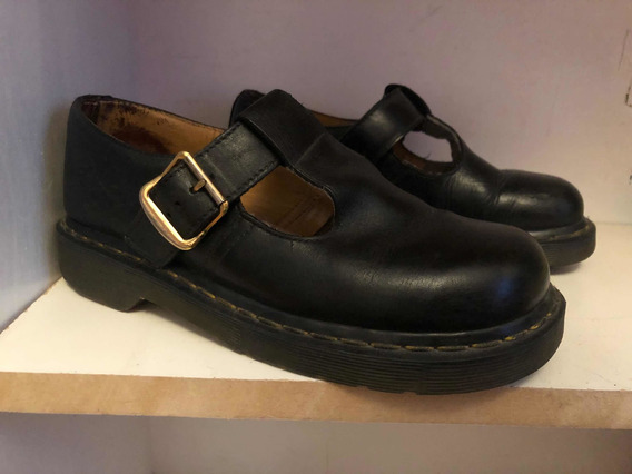 Dr Martens Mary Jane Clasic