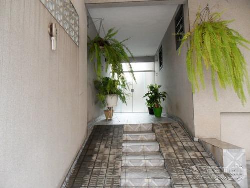 Linda Casa Terrea De Venda  - Vila Ema X Parque Sao Lucas - V-545