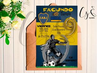 online store 05ea8 8cb97 Mini Kit Boca en Mercado Libre Argentina