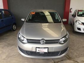 Volkswagen Vento Active Bien Tratado Ideal Para Uber