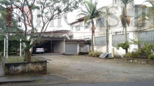 Venda Sobrado Suzano Brasil - 0670