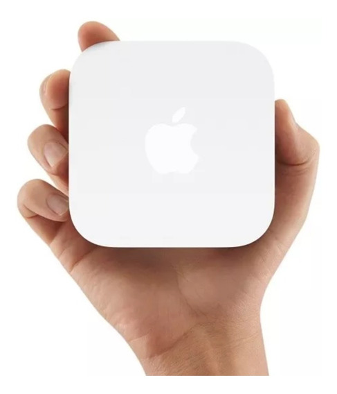 Soporte Para Apple Tv 2 3 Airport Express Base Station