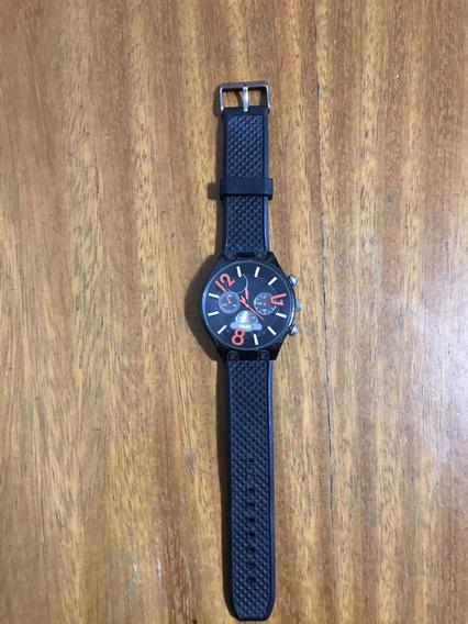 Relógio De Pulso Calvin Klein