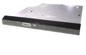 Drive Gravador Cd Dvd Dell 3567 3568 3468 Du-8a5lh