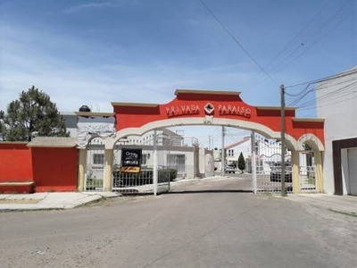 Casa En Venta Col Juan De La Barrera Durango