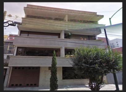 Excelente Departamento Del Valle Sur, Recuperación Bancaría