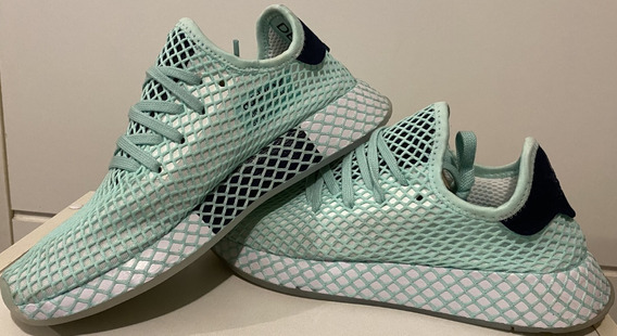 adidas Deerupt - 100% Original