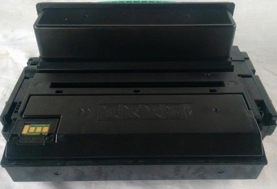 Kt 10 Toner Samsung Mlt-d305l Comp Vazio Nunca Recarregado