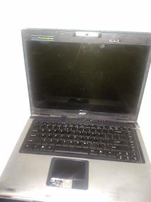 Notebook Acer Aspire 5100 Bl51 Retirada De Peças