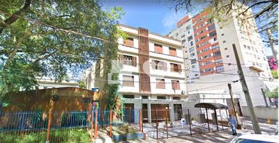 Kitnet - Cidade Baixa - Ref: 43008 - V-58465180