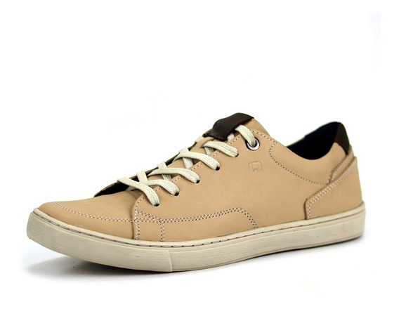 Sapatenis Tenis Masculino Collection Sapato Orlandelli